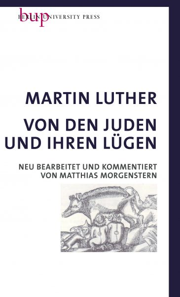 LUTHER_VON_DEN_JUDEN_COVER