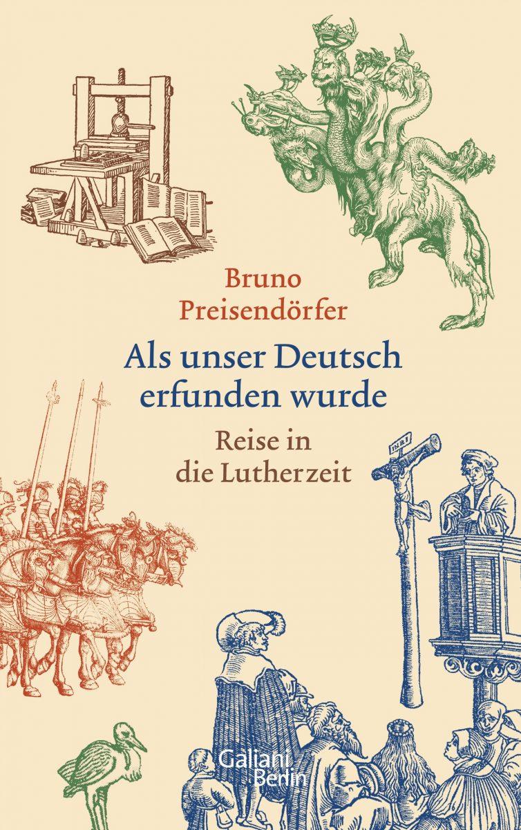 151106_Preisendoerfer_Luther.indd