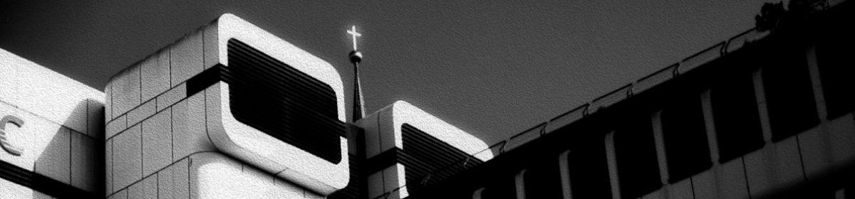 Der schwache Glaube